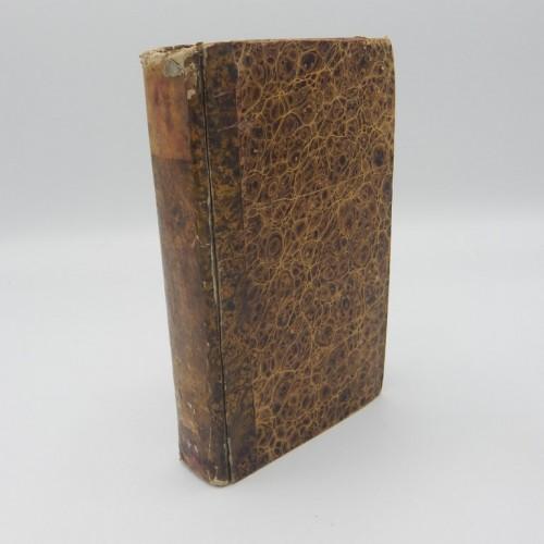 1787 Einige Originalschriften des Illuminatenordens