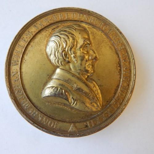 van Vredenburgh kreeft 31 1842