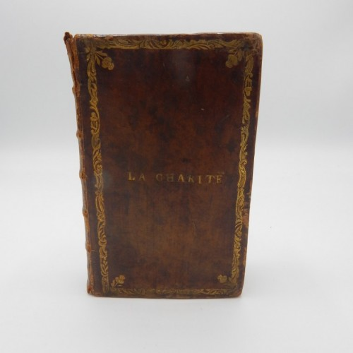 1775 La Lire Macon ou recueil de chansons des Francs-macons loge Charite Amsterdam