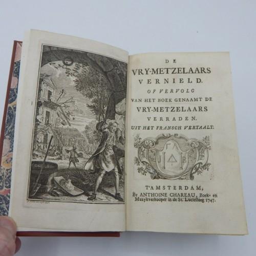 1747 de vry-metzelaars vernield