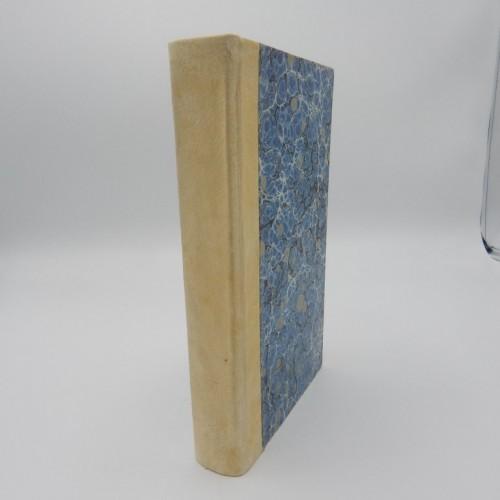1802 over den invloed op de fransche omwenteling van de Philosophen, vrye-metzelaren en Illuminaten