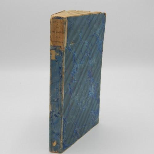 1820 Mac Benac of het stellige der vrijmetselarij